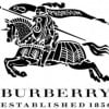 Burberry Group (LON:BRBY) Price Target Increased to GBX 2,050 by Analysts at BNP Paribas