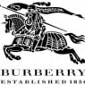 "Burberry Group plc  Given Average Rating of ""Hold"" by Analysts"