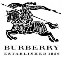 Image for Burberry Group plc (LON:BRBY) Insider Sells £28,023.10 in Stock