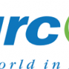 Somewhat Favorable Media Coverage Somewhat Unlikely to Affect Burcon Nutrascience (BUR) Stock Price