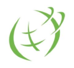 Image for Critical Comparison: Burcon NutraScience (NASDAQ:BRCN) versus Burcon NutraScience (OTCMKTS:BUROF)
