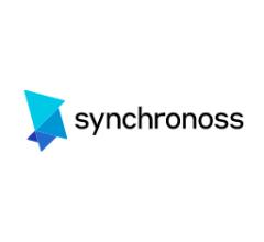 "Image for Bureau Veritas (OTCMKTS:BVRDF) Receives ""Overweight"" Rating from Morgan Stanley"