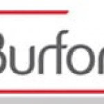 "Burford Capital (LON:BUR) Receives ""Hold"" Rating from Berenberg Bank"