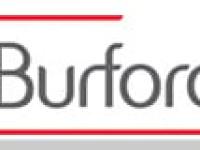 "Burford Capital's (BUR) ""Buy"" Rating Reaffirmed at Jefferies Financial Group"