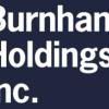 Burnham Holdings Inc Announces Quarterly Dividend of $0.22 (BURCA)