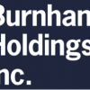 Burnham Holdings Inc  Plans $0.22 Quarterly Dividend
