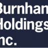 "ValuEngine Upgrades Burnham  to ""Hold"""