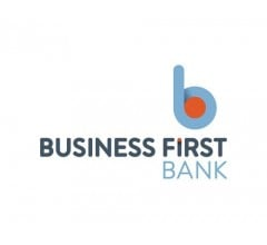 Image for Business First Bancshares (NASDAQ:BFST) Posts  Earnings Results, Beats Estimates By $0.02 EPS