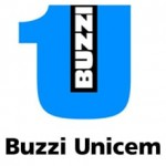 Buzzi Unicem (OTCMKTS:BZZUY) Now Covered by Analysts at Berenberg Bank