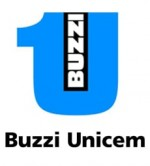 """Buzzi Unicem S.p.A. (OTCMKTS:BZZUY) Given Average Rating of """"Hold"""" by Brokerages"""