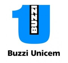 Image for Buzzi Unicem (OTCMKTS:BZZUY) Given Neutral Rating at JPMorgan Chase & Co.