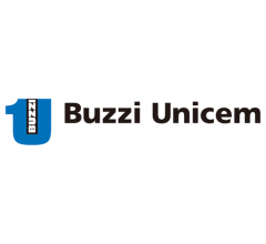 Image for Buzzi Unicem S.p.A. (OTCMKTS:BZZUF) Sees Significant Increase in Short Interest
