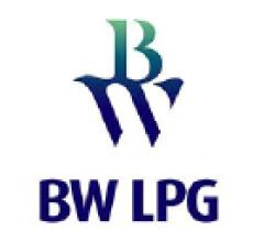 Image for Short Interest in BW LPG Limited (OTCMKTS:BWLLY) Drops By 30.8%