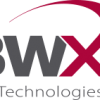 BWX Technologies  Rating Increased to Hold at ValuEngine