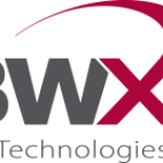 BWX Technologies Inc (NYSE:BWXT) Expected to Announce Earnings of $0.64 Per Share