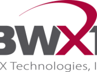 """BWX Technologies (BWXT) Downgraded to """"Sell"""" at Zacks Investment Research"""