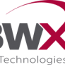 United Services Automobile Association Trims Stock Holdings in BWX Technologies Inc
