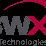 BWX Technologies  Raised to Buy at BofA Securities