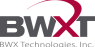 BWX Technologies  Stock Rating Lowered by ValuEngine