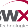 BWX Technologies Inc  Expected to Earn FY2020 Earnings of $2.92 Per Share