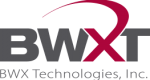BWX Technologies, Inc. (NYSE:BWXT) Expected to Announce Earnings of $0.71 Per Share