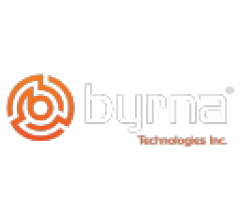 Image for Contrasting Byrna Technologies (BYRN) and Its Competitors