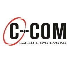 Image for C-Com Satellite Systems Inc. (CVE:CMI) Senior Officer Sells C$183,210.00 in Stock