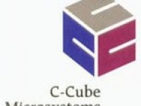 Q1 2022 Earnings Estimate for CubeSmart (NYSE:CUBE) Issued By Jefferies Financial Group