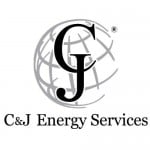 """C&J Energy Services (NYSE:CJ) Upgraded by Jefferies Financial Group to """"Buy"""""""