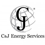C&J Energy Services Inc (NYSE:CJ) Shares Purchased by Rhumbline Advisers