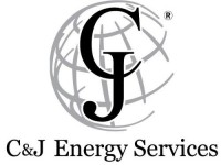 Wells Fargo & Co Reiterates Buy Rating for C&J Energy Services (NYSE:CJ)