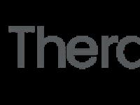 C4 Therapeutics (NASDAQ:CCCC) Announces Quarterly  Earnings Results