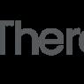 -$0.63 EPS Expected for C4 Therapeutics, Inc.  This Quarter