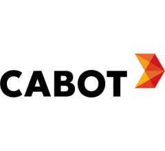 Image for Martingale Asset Management L P Invests $574,000 in Cabot Co. (NYSE:CBT)