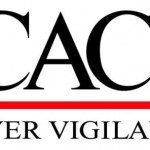 Putnam Investments LLC Has $3.93 Million Holdings in Caci International Inc (NYSE:CACI)