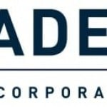 "Cadence Bancorporation (NYSE:CADE) Upgraded to ""C"" at TheStreet"