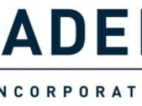 Zacks: Analysts Anticipate Cadence Bancorp (NYSE:CADE) Will Post Earnings of $0.58 Per Share
