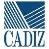Cadiz  Getting Somewhat Positive Press Coverage, Study Finds