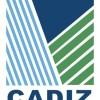 Cadiz Inc  Major Shareholder Purchases $1,096,680.00 in Stock