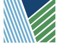 "Cadiz Inc (NASDAQ:CDZI) Given Average Recommendation of ""Strong Buy"" by Analysts"