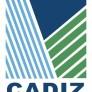 Cadiz Inc  Short Interest Update