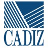 Cadiz  Rating Increased to Hold at BidaskClub