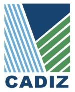 Traders Purchase Large Volume of Cadiz Call Options (NASDAQ:CDZI)