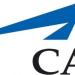 CAE (TSE:CAE) Price Target Raised to C$42.00 at Scotiabank
