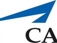 CAE (TSE:CAE) Given a C$40.00 Price Target by Raymond James Analysts