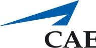 CAE  Sets New 52-Week High at $39.19