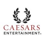 Caesars Entertainment (NASDAQ:CZR) PT Raised to $92.00 at Morgan Stanley