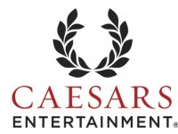 Caesars Entertainment (NASDAQ:CZR) Posts Quarterly  Earnings Results, Misses Estimates By $0.36 EPS