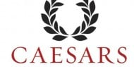 Caesars Entertainment Co.  Expected to Announce Earnings of -$0.09 Per Share