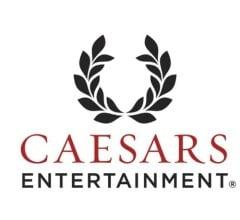 Image for HighTower Advisors LLC Cuts Stock Position in Caesars Entertainment, Inc. (NASDAQ:CZR)